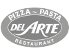 Pizza del Arte