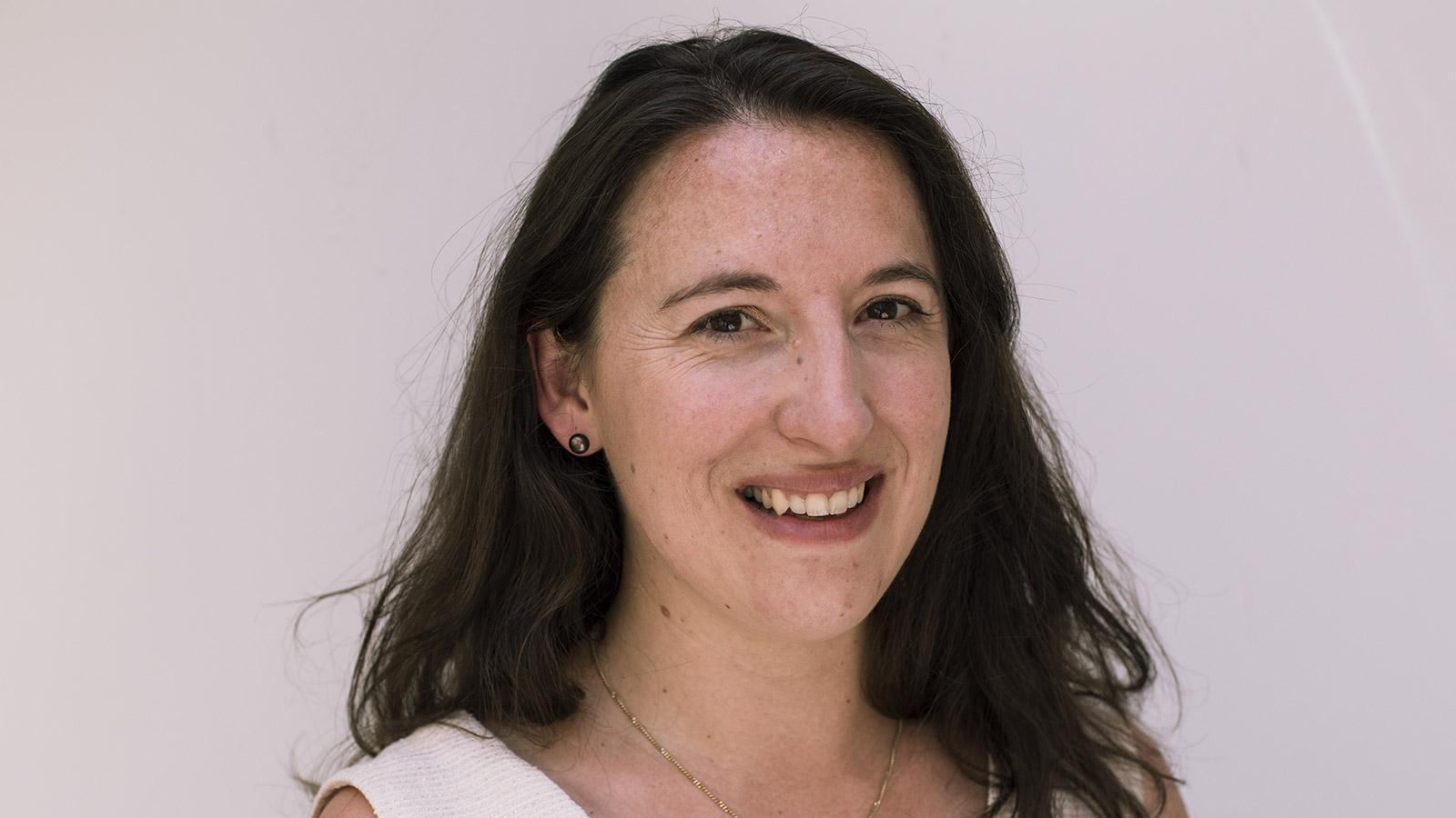 Florence Kerneur