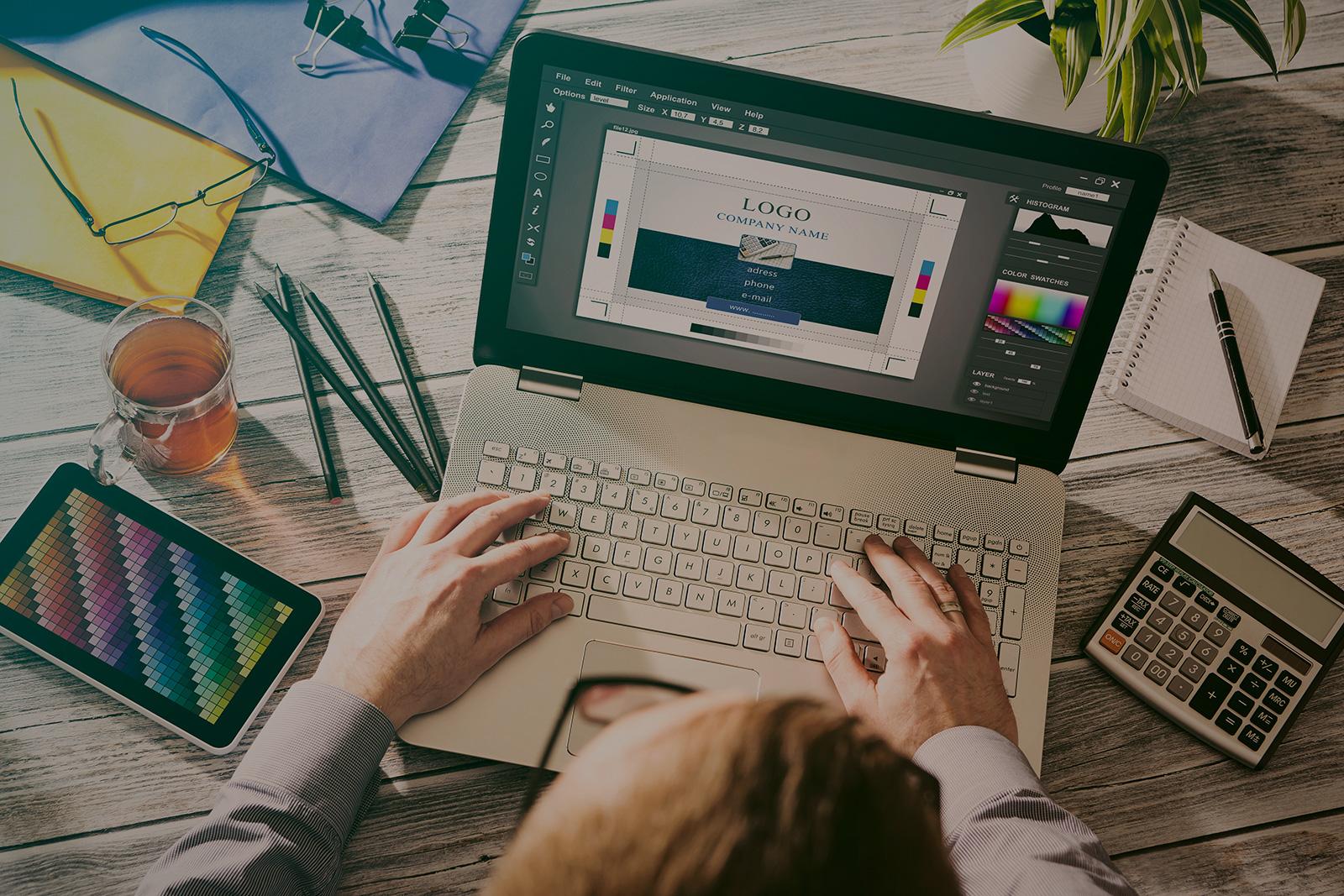 Annonce Developpeur web - asp.net